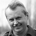 Vitos György
