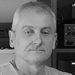 Lázár Tibor