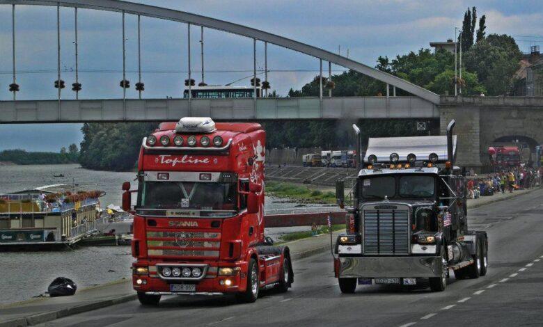 házas kamionos találkozó)